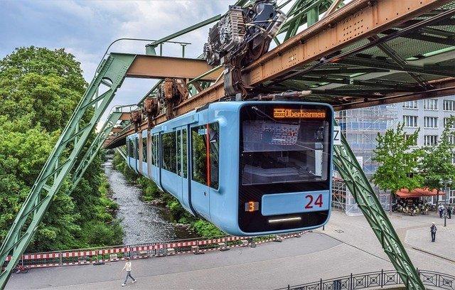 MPU Vorbereitung Wuppertal