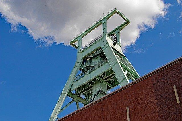 MPU Vorbereitung Bochum