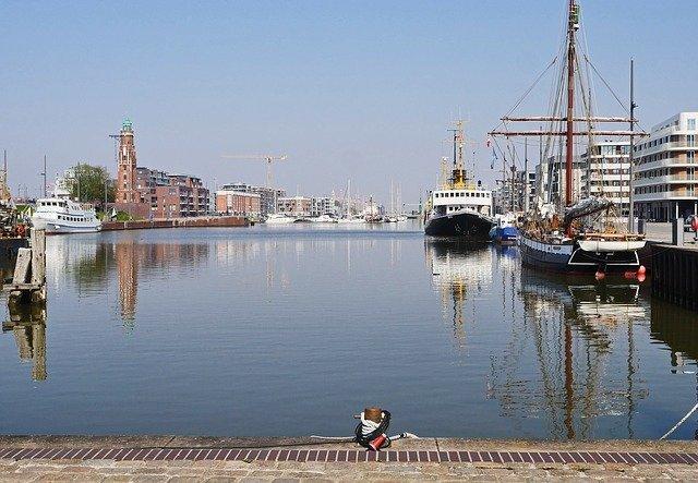 MPU Vorbereitung Bremerhaven