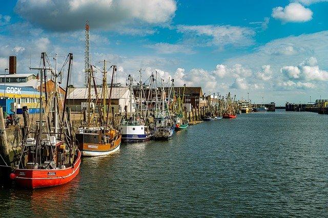 MPU Vorbereitung Cuxhaven