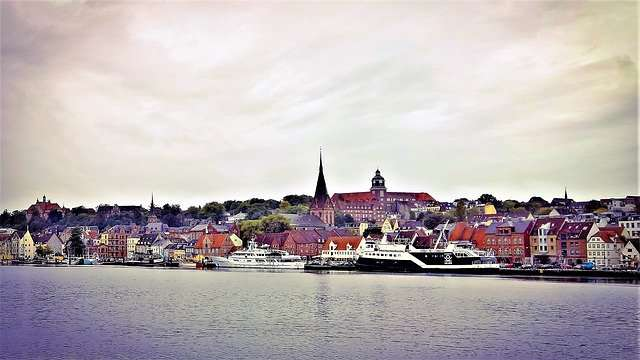 MPU Vorbereitung Flensburg