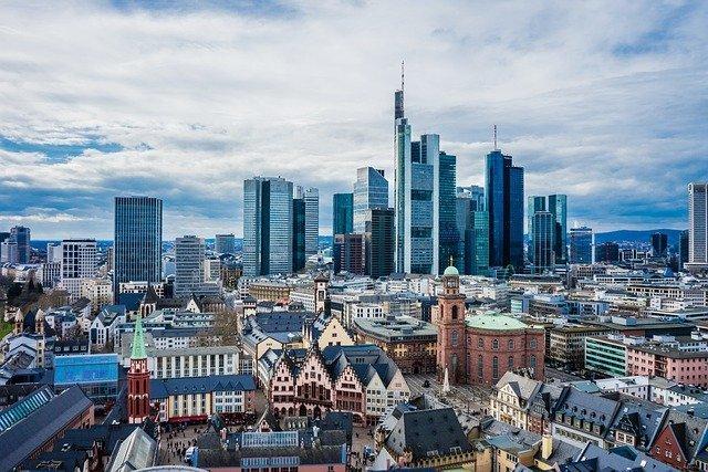 MPU Vorbereitung Frankfurt