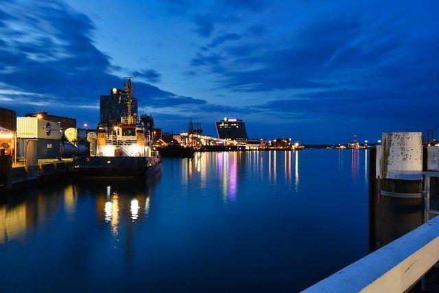 MPU Vorbereitung Kiel