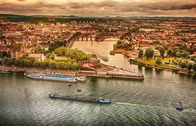 MPU Vorbereitung Koblenz
