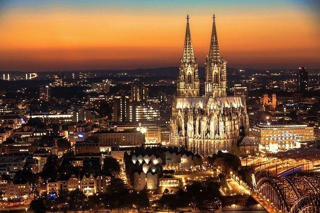 MPU Vorbereitung Köln