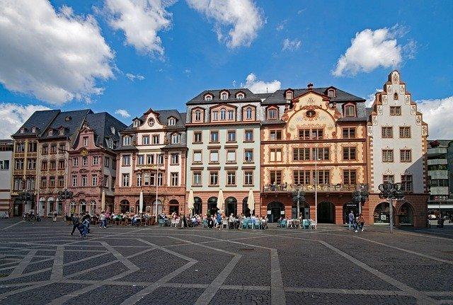 MPU Vorbereitung Mainz