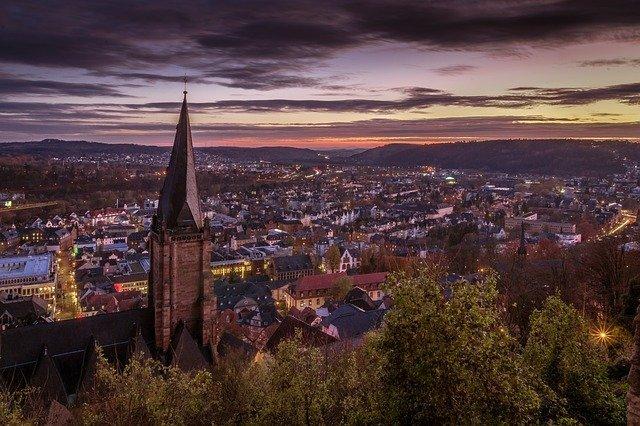 MPU Vorbereitung Marburg