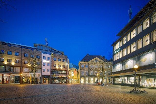 MPU Vorbereitung Osnabrück