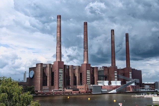 MPU Vorbereitung Wolfsburg