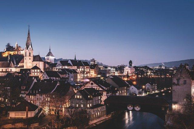 MPU Vorbereitung Baden-Baden