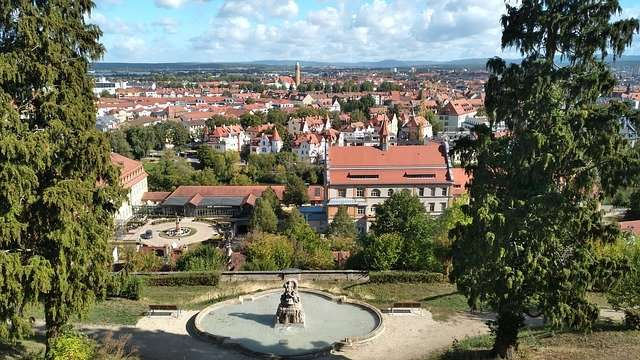 MPU Vorbereitung Bamberg