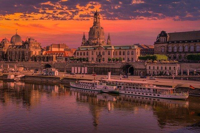 MPU Vorbereitung Dresden