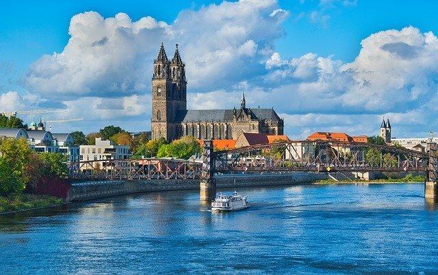 MPU Vorbereitung Magdeburg