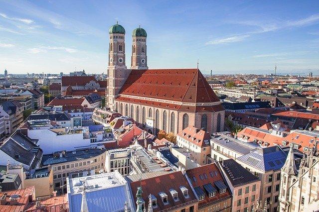 MPU Vorbereitung München