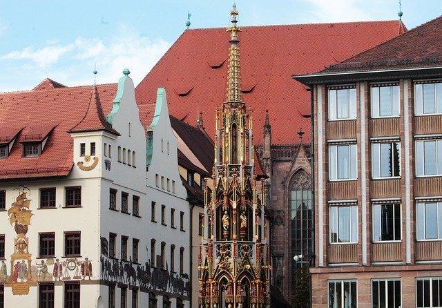 MPU Vorbereitung Nürnberg