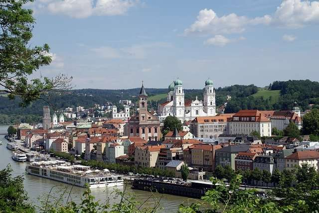 MPU Vorbereitung Passau