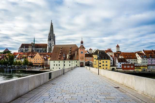 MPU Vorbereitung Regensburg