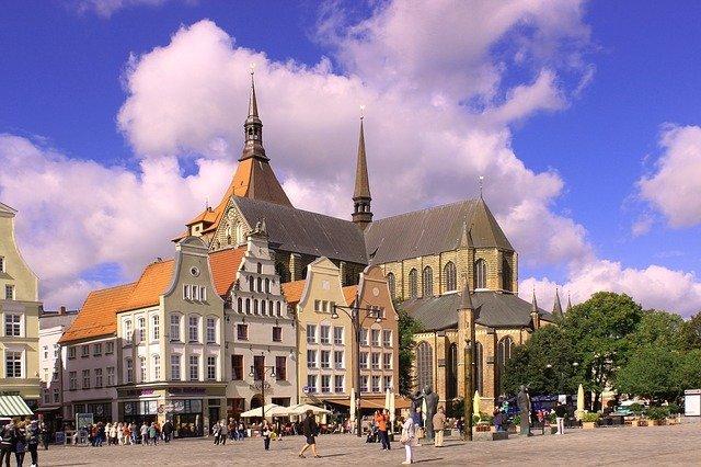 MPU Vorbereitung Rostock
