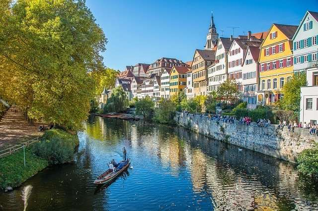MPU Vorbereitung Tübingen
